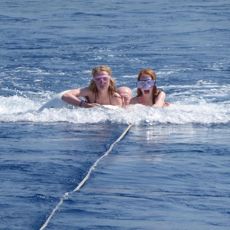 sailingday1