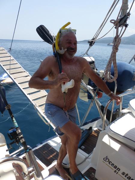 sailingday3